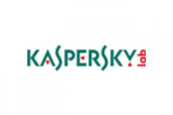 kaspersky7714FE1A-4824-9869-8C2E-9D41794F7D8E.jpg