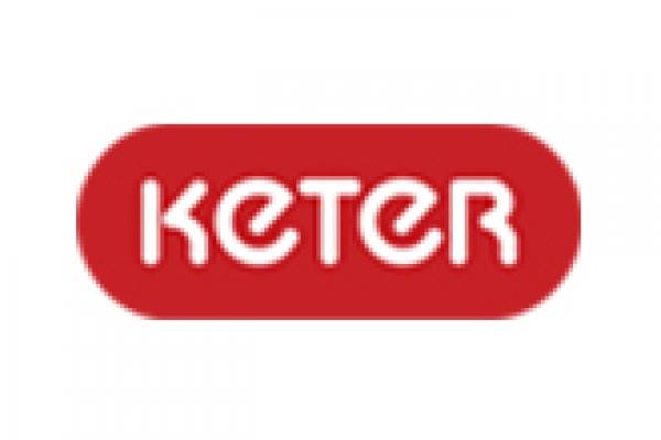 keter6620B71D-9841-B267-D646-91B30F38CFED.jpg