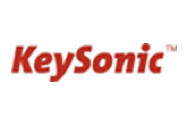 keysonic70C7F6BD-47D7-5C0A-B4C4-1EBDF33786C2.jpg