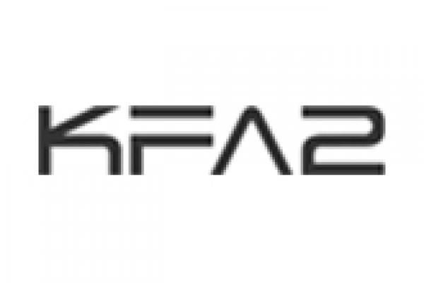 kfa27F3B0227-5634-54F2-E67F-B6299D157C6E.jpg