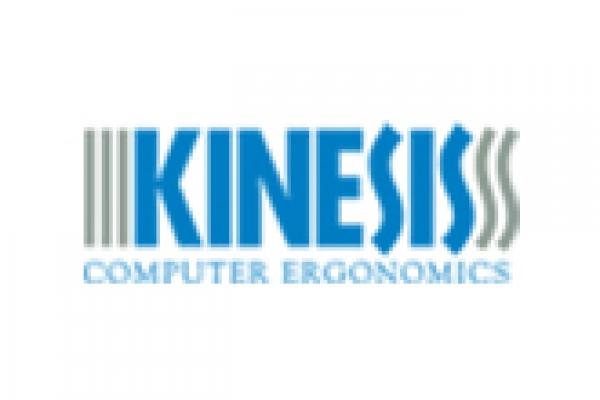 kinesisD89463CF-DB98-F16E-C10E-58571B7BC32E.jpg