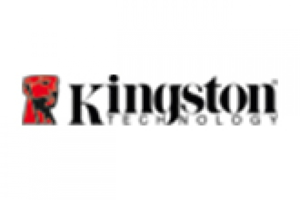 kingstonF7AF519F-DB4B-F696-BF6D-1DD38AF730BD.jpg