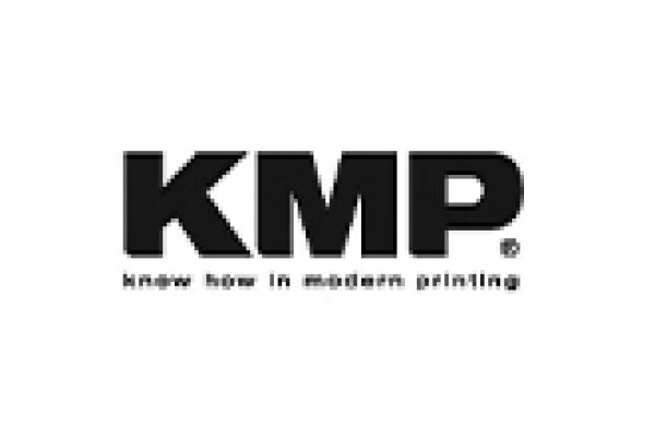 kmp84C34A7E-8938-026E-7F50-5DC22B97E213.jpg