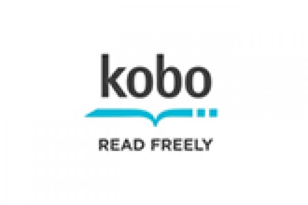 kobo5EAA8AB9-E654-3AC8-5BB6-8226AA884B60.jpg