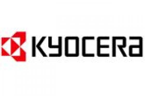kyocera44723D77-F0F5-51DC-026D-7FF7C28644F6.jpg
