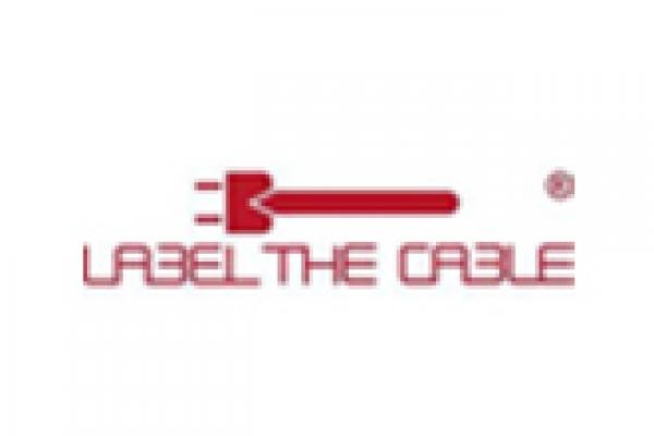 labelthecable6B2FB4E8-E668-E344-BCF7-747B59D01599.jpg