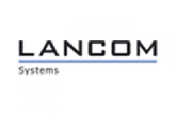 lancom2B17F9DD-210F-27EA-EC48-36672153B9D6.jpg