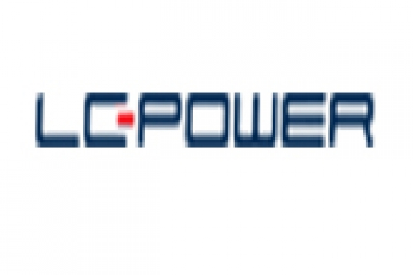 lcpowerBEE0B2D7-4EC3-D057-2F76-5078143A1165.jpg