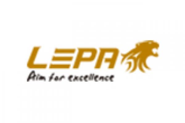 lepa3A5C0649-31B0-0841-06EE-B8533D1BFB46.jpg
