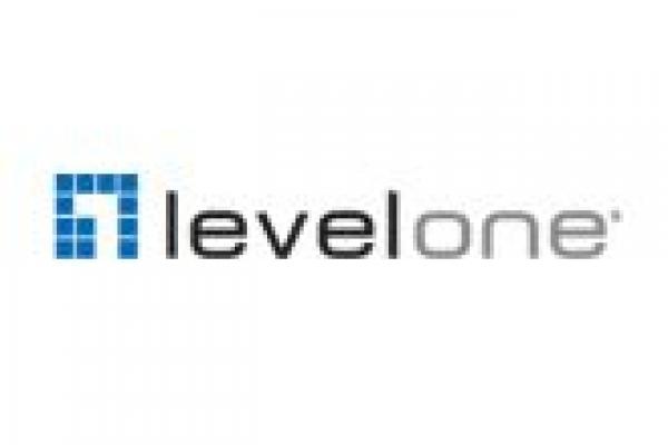 levelone02B5D4F2-1E94-8B8A-210F-2CDF1FBB3CB2.jpg