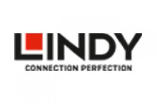 lindy19B71D54-3D22-B38A-B898-EFB164058909.jpg