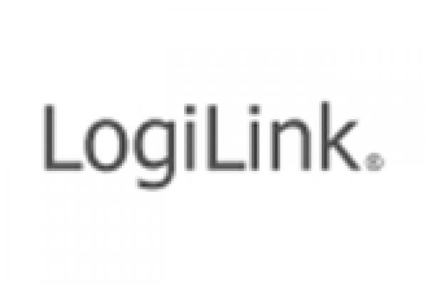 logilink788ED519-4F23-9C39-8D29-5DF2E29CD908.jpg