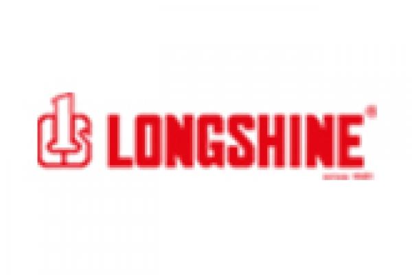 longshineB30D2937-DDD0-7002-66A0-35287AFBBC54.jpg