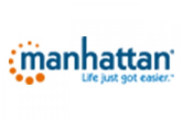 manhattanA8265520-69AB-AF57-4F63-3735C85399BF.jpg