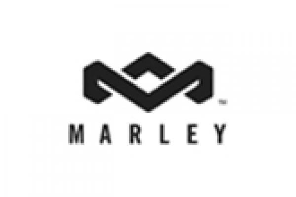 marley30E2D9CF-D938-BD70-CF4D-0389994DE739.jpg