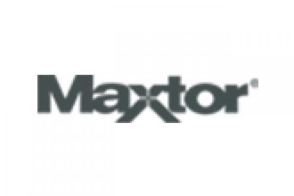 maxtorEC98B6CD-4B5D-0851-BCBC-BC3C4CB6EDCE.jpg