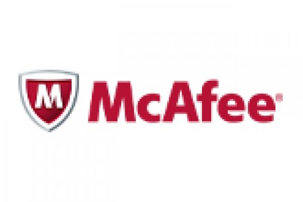 mcaffeF4F8BDFD-E51E-70E3-ADF7-C962945A10AD.jpg