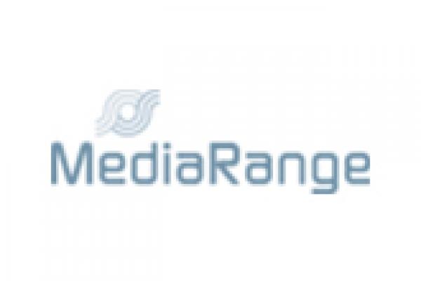 mediarangeF0BB3B3D-2668-C126-0E3C-6151D2ACA645.jpg