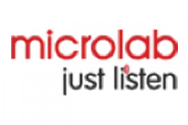 microlab6A293DCF-0664-56D7-C503-80C0A317D71E.jpg