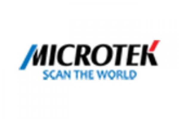 microtek91350647-FA77-6F87-54F8-D6C8807B3E45.jpg