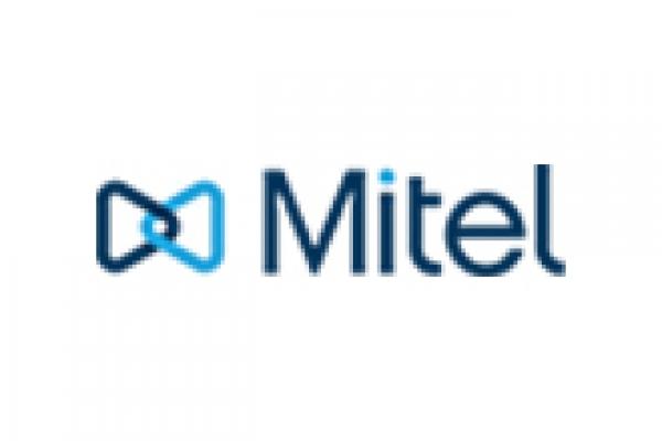 mitelA2AB87A5-8E51-A818-C08B-5733D0902DAC.jpg