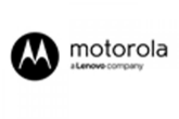 motorola2C3A12CC-AA7E-0FFC-98C1-61D3D55F3E3A.jpg