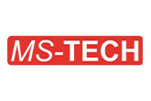 ms-techFF25F41B-EDEE-AC71-12FD-423C06A045A7.jpg