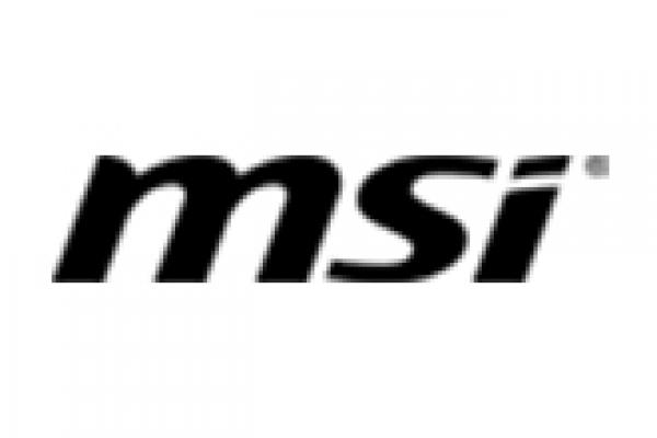 msi83C43088-4DF4-1515-A1A0-DC7B366239E2.jpg