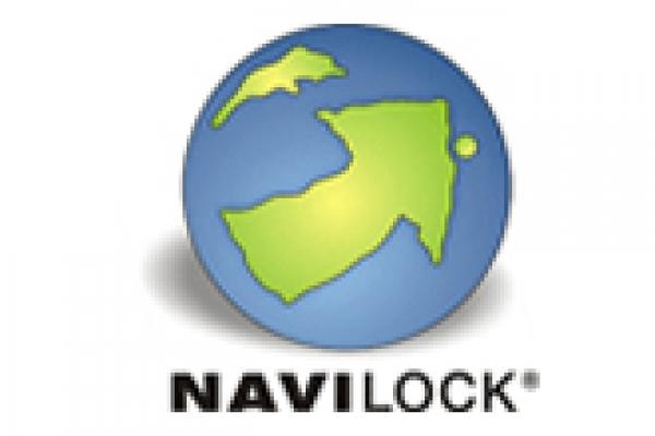 navilock0B736F1B-410E-66FD-449B-A25295BE6F7E.jpg