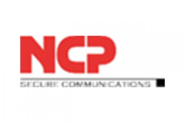 ncpAB061EC5-A61D-44CA-5625-7F95BF65146F.jpg