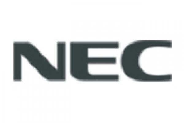 necEB4F608E-5E06-3B7D-A1C2-A93E4E177FC1.jpg