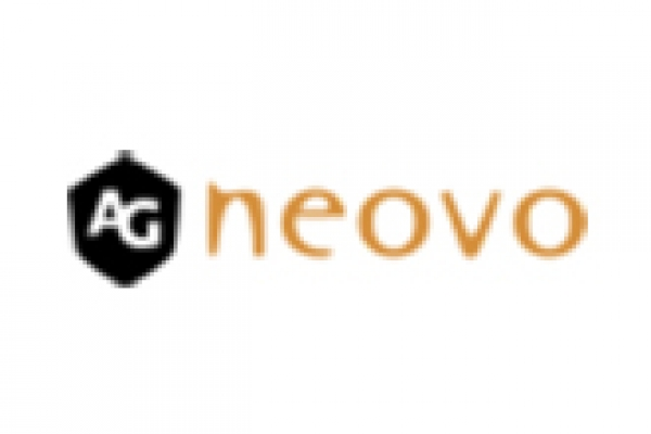 neovoC24B5B0E-78D1-244A-AD51-A80A5B620CE5.jpg