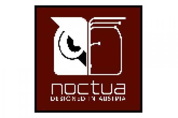 noctuaDDF69A06-6A20-6323-BDF3-6E90AB777F22.jpg