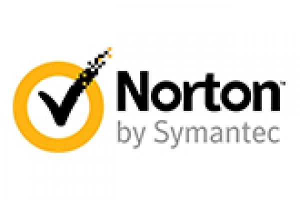 norton497871D4-94BB-9108-5318-1A38A23F36A7.jpg