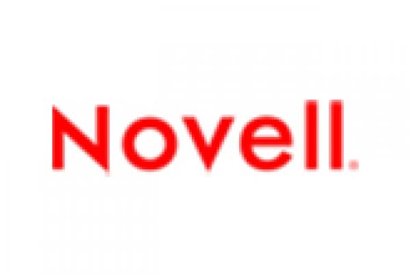 novell230F5ECC-2B4E-3AFB-4C36-069F711C6ECE.jpg