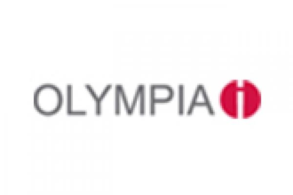 olympia3A452415-AD04-0785-98FA-5BD1CB197193.jpg