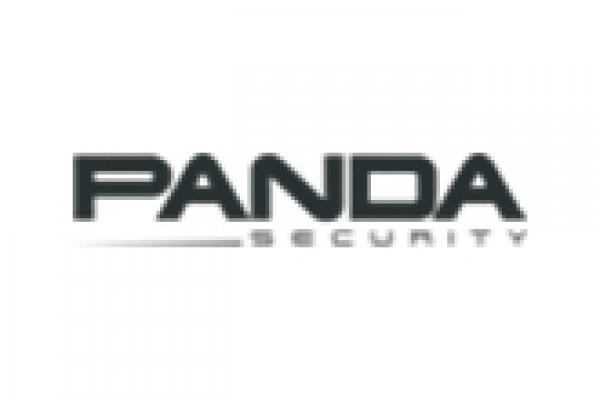 panda26EB27D4-BA88-A721-393C-F8C936695663.jpg