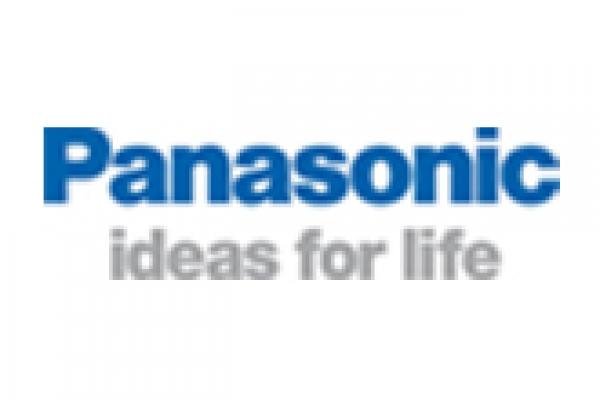 pansonicC8DAB012-4CE4-35D9-07CE-5A4C603EC220.jpg