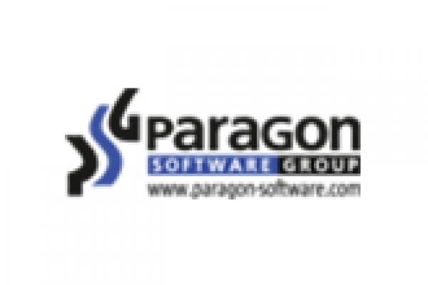 paragon3F107983-B04B-23DA-8E1E-60EC2B41CCAF.jpg