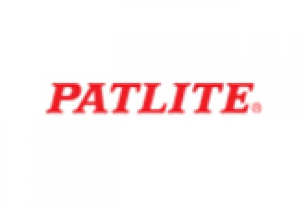 patliteBAB45F71-275D-455F-63F2-A2476EB82A07.jpg