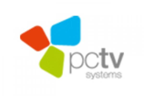 pctvE32B8263-E899-4DF5-8DA9-226DE2C78DC7.jpg