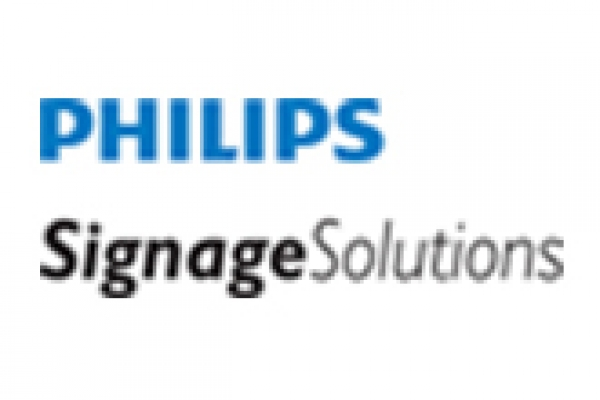philips614CFD7B-90A7-0614-B397-E6FDA2EF1B3C.jpg