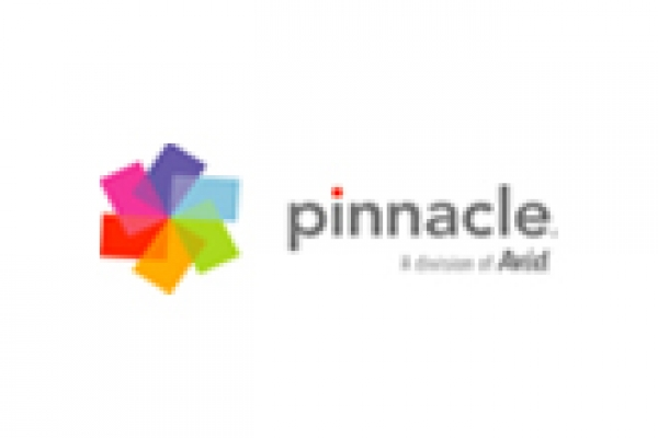 pinnacle602EB579-C7C1-599B-661B-216ED2DBBB2A.jpg