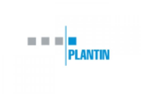 platin51A8F7D0-F186-0092-1515-1B13AE275061.jpg