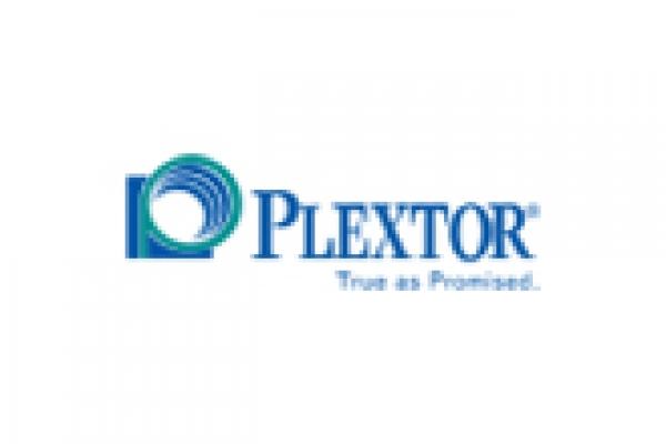plextor9D48B5DC-B8B8-C239-0D7C-0197B2CDB2BC.jpg