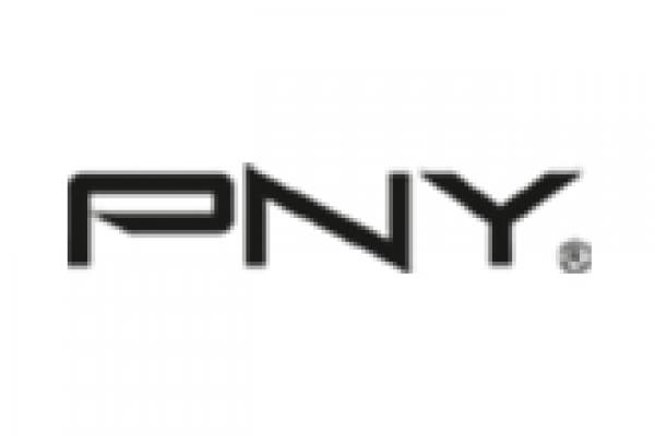 pny25D03BE6-FBBE-09CA-B2FB-B40C9BF0FF6F.jpg