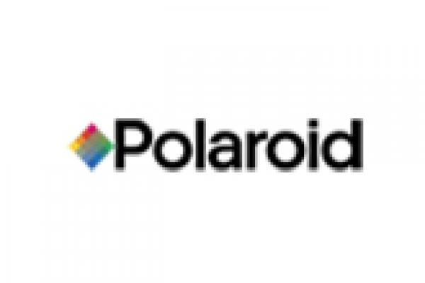 polaroid129E74EA-A64B-4D3B-A7C4-2359E8706663.jpg