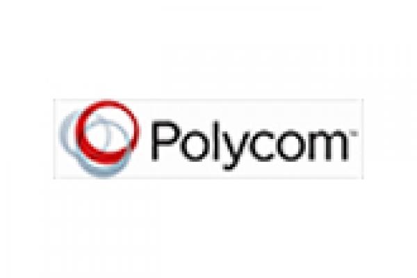 polycom37C61E0E-9414-FC5D-C80E-4F2931B01F32.jpg