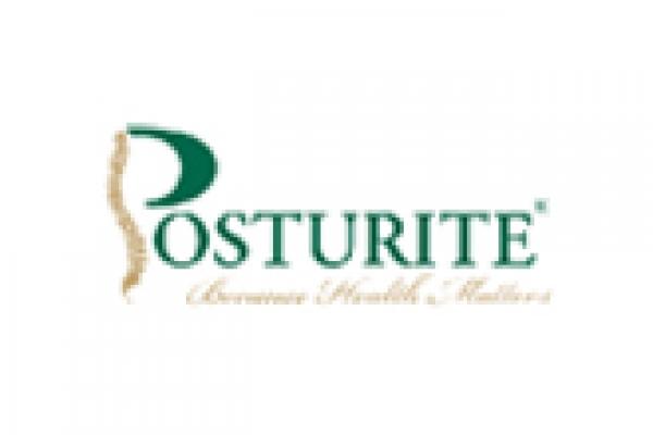 posturiteC462FBE8-D98C-3D04-3B88-E1F734D8E4A0.jpg