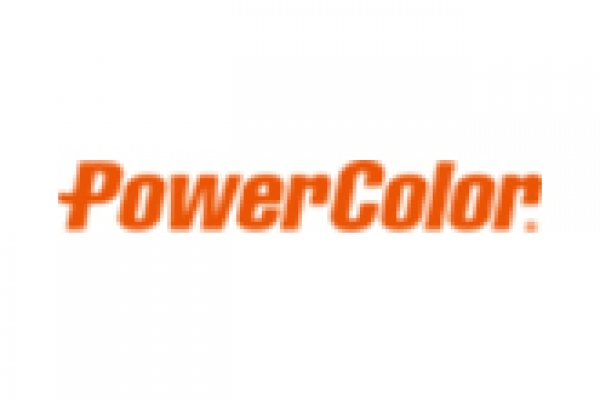 powercolorD8495A83-73B9-75A6-99F3-C7B19CA34220.jpg